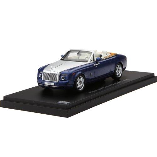 original-kyosho-modellino-rolls-royce-phantom-drophead-coupe-metropolitan-blue-scala-143-importato-d