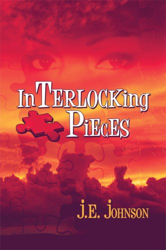 Interlocking Pieces Cover Image