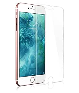 Tempered Glass For Apple iPhone 7