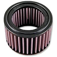 Enfield City County Royal Enfield City Werkzeug, Air Filter Element 521172
