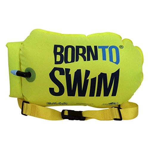 Zoom IMG-1 bor nto swim saferswimmer boa