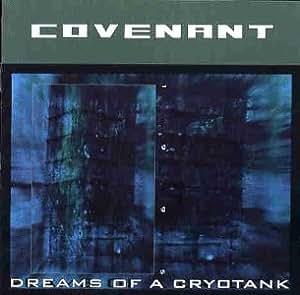 Dreams of a Cryotank
