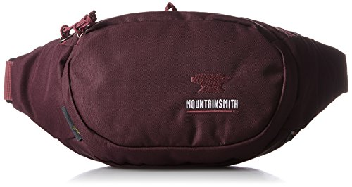 mountainsmith-05-81002-01-el-paquete-de-fanny-rinonera-color-huckleberry-tamano-talla-unica