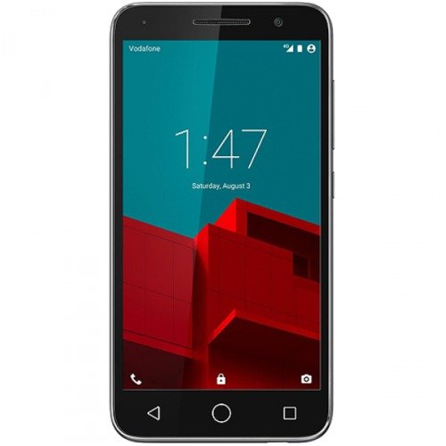 vodafone-smart-prime-6-lte-cat4-sw-vf