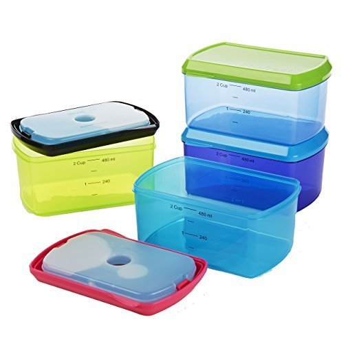 fit-fresh-kids-lunch-2-cup-chilled-containers-set-by-fit-fresh