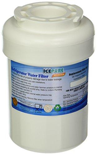 icepure-rfc0600a-2pk-filtro-de-agua-para-reemplazar-hotpoint-sears-kenmore-brita-ge-mwf-inteligente-