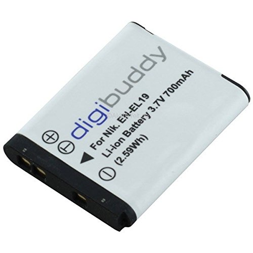 bateria-de-repuesto-para-nikon-coolpix-s32-s33-s2500-s2600-s2700-s3500-s2800-s2900-s3100-s3300-s3600