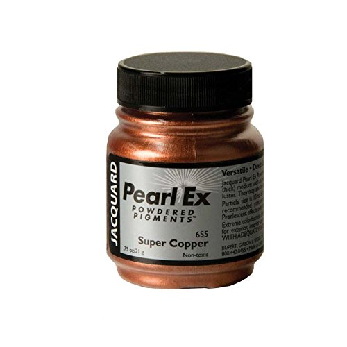 pearl-ex-pigment-75-oz-super-copper