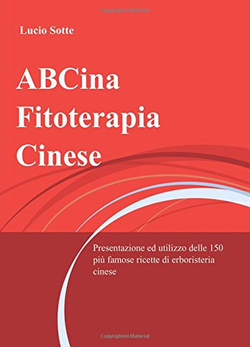Zoom IMG-2 abcina fitoterapia cinese