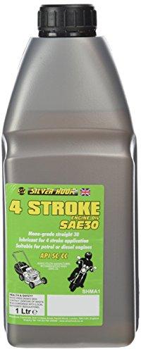 silverhook-shma1-sae30-huile-de-moteur-4-temps-1-l
