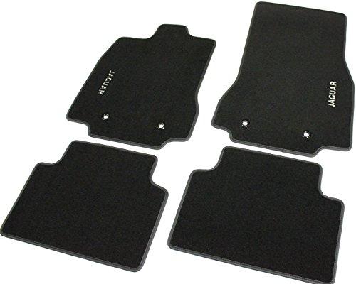 il-tappeto-auto-jaxfvelne-tappeti-auto-moquette-velluto-3-colorazioni-disponibili-ricamati-xf-200820