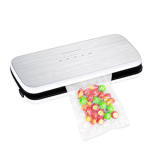 holife-vacuum-sealer-silver-compact-food-saver-wet-dry-vacuum-sealing-packing-machine-with-food-grad