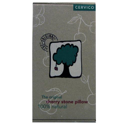 Preisvergleich Produktbild CHERRY KISSEN cervico CERVICAL 1 Stück