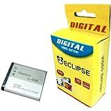 OLYMPUS LI-50B remplacement de la batterie, Haute Capacité 925mAh pour Olympus [mju] Stylus 1010, 1020, 1030, 1030SW, 1030 SW, µ TOUGH-6000, Tough 6000, mju 6000, µ6000, µ TOUGH-6010, Tough 6010, mju 6010, µ6010, µ TOUGH-6020, Tough 6020, mju 6020, µ6020, µ TOUGH-8000, Tough 8000, mju 8000, µ8000, µ TOUGH-8010, Tough 8010, mju 8010, µ8010, mju 9000, µ9000, mju 9010, µ9010