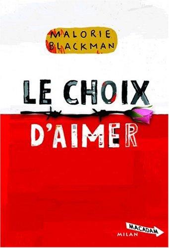 "<a href=""/node/12399"">Le Choix d'aimer</a>"