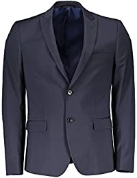 GUESS MARCIANO 72H2101341Z Veste Classic Homme