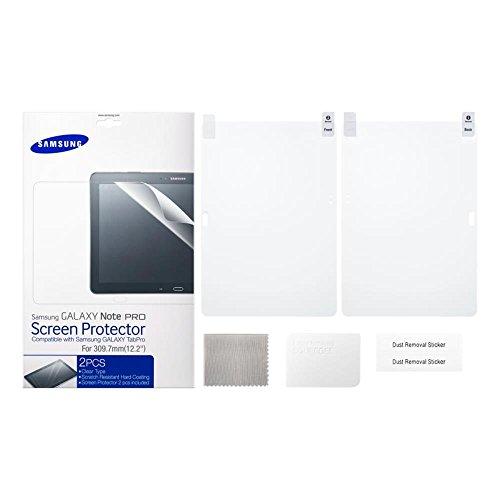 Samsung Display Schutzfolie für Galaxy Note Pro 12.2