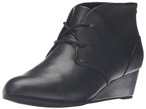 CLARKS Women's Vendra Peak Boot