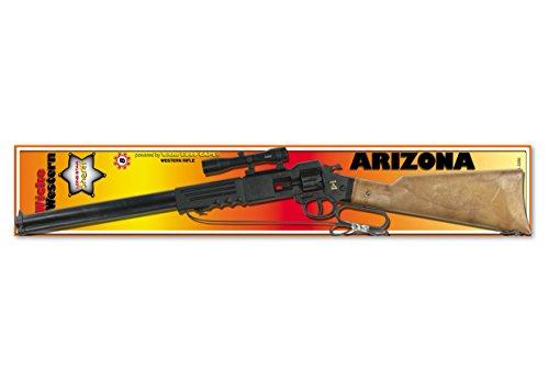 Preisvergleich Produktbild Sohni-Wicke 395 - Western Gewehr Arizona 8 Schuss