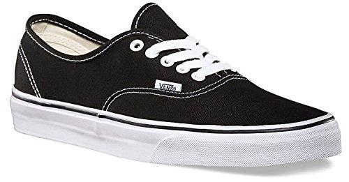 Vans VJK6NWD U LPE Sneaker, Unisex Adulto Port Royale
