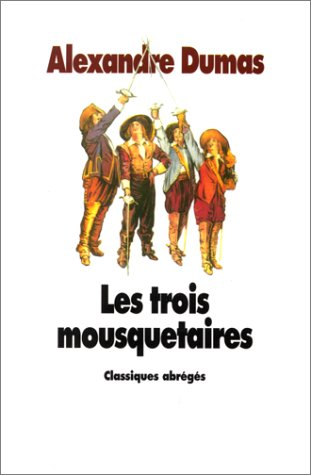 """<a href=""""/node/2158"""">Les Trois mousquetaires, Les 3 mousquetaires</a>"""