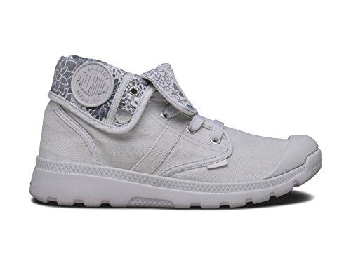 palladium-botas-track-pallaville-baggy-cvs-gris-claro-eu-41