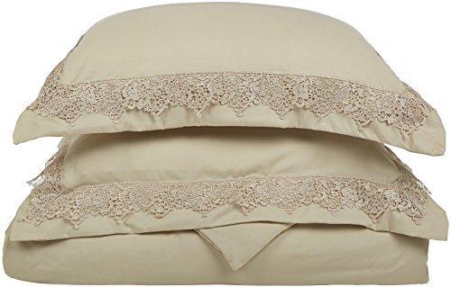 luxor-treasures-super-soft-light-weight-100-brushed-microfiber-full-queen-wrinkle-resistant-tan-duve