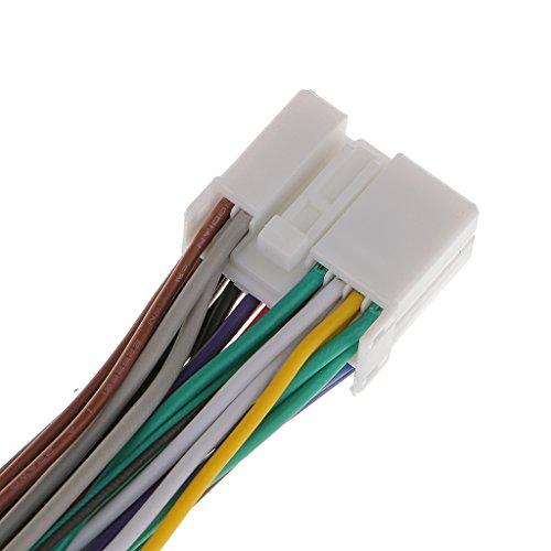 gazechimp-y-strom-adapterkabel-mit-verriegelung-y-splitter-stromkabel-fur-honda-aux-cd-changer-navig