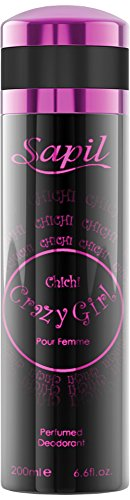 Sapil-Chichi-Crazy-Girl-Deodorant-for-Women-Imported-from-UAE