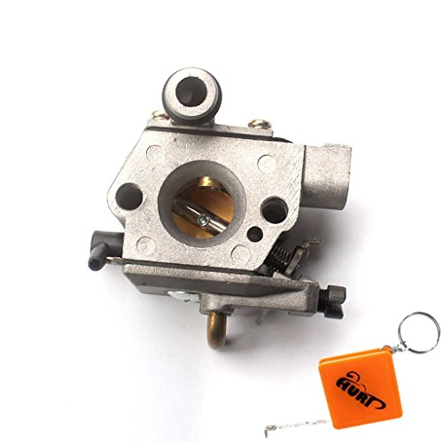 Carburatore si adatta motosega Stihl MS440 MS 044 440 Zama sostituzione
