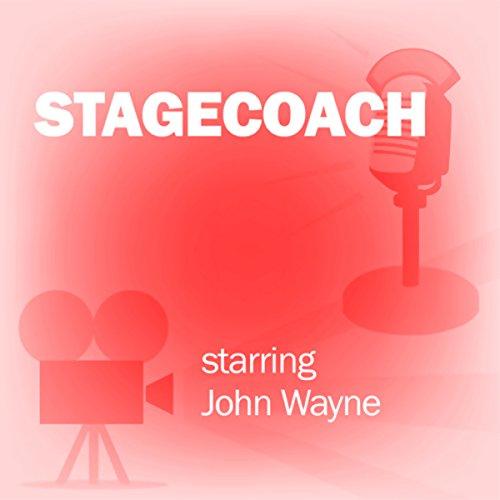 stagecoach-dramatized