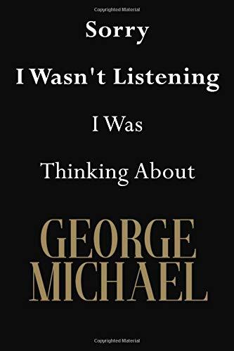 George Michael leggero INFINITY SCIARPA MODA ANELLO chiffon O JERSEY