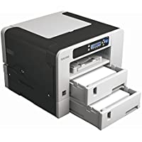 Ricoh SG 3110DN A4 Colour Geljet Printer