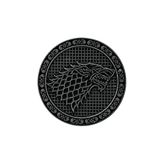 ABYstyle - Game of Thrones - Pin's - Stark