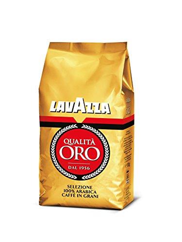 lavazza-qualita-oro-miscela-di-caffe-1000-gr