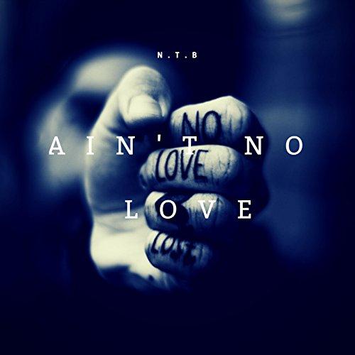 Ain't No Love [Explicit]