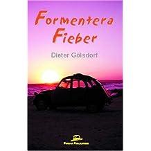 Formentera Fieber