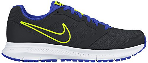 Nike Downshifter 6, Chaussures de Running Homme