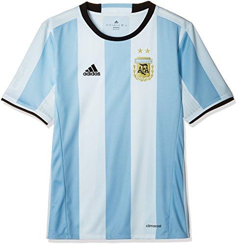 adidas-afa-h-jsy-y-camiseta-para-nino-color-azul-blanco-negro-talla-164