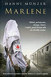Amazoncouk Hanni Münzer Books Biography Blogs Audiobooks Kindle