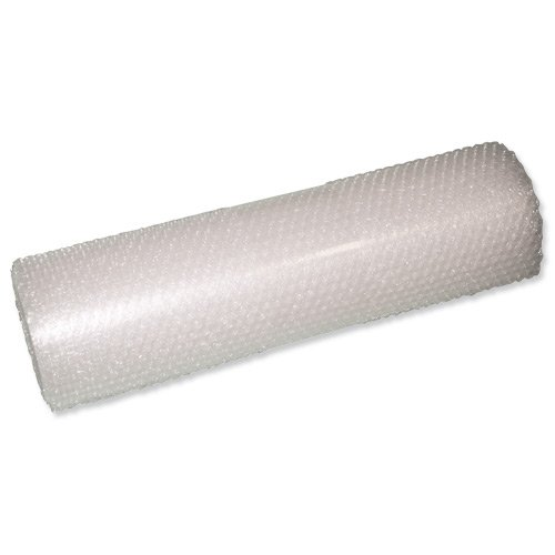 jiffy-bubble-film-protective-packaging-10mm-bubbles-roll-500mmx3m-ref-broc37963