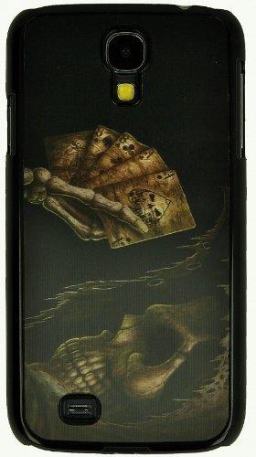 3D Handy Back Case Cover