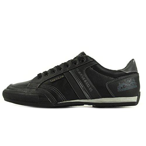 Carrera Jeans New Galles Vintage CAF62700804, Basket