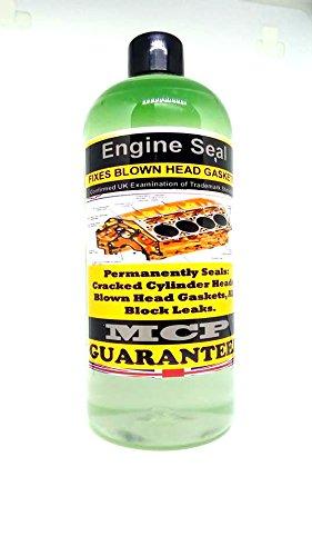 sellador-de-juntas-de-culata-permanente-sellador-mcp-diesel-y-gasolina-verde-gasket-seal-mcp