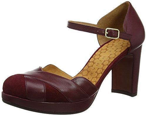 Chaussures, Womens Dentelle, Coupe Haute, Avec La Plate-forme, Différents Modèles, Différentes Tailles, Couleurs Multiples, Taille 40