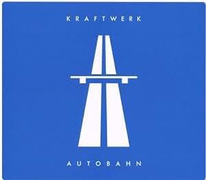 Autobahn (Remaster)