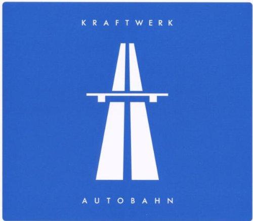 Kraftwerk: Autobahn (Remaster) (Audio CD)