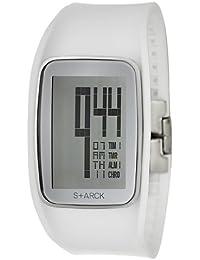 Relojes Unisex Philippe Starck PH. STARCK LUXE PH1121