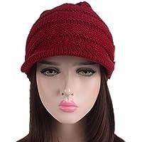 bcc8393ea93 Amazon.co.uk  Caps - Hats   Headwear  Sports   Outdoors