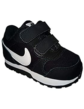 Nike - Deportiva MD Runner